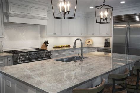 countertops granite countertops quartz countertops quartz countertops st louis quartz showroom installation