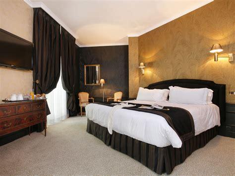 hotel a nimes avec dans la chambre davaus chambre hotel luxe las vegas avec des idées