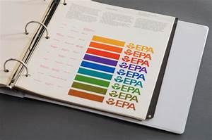 Epa Standards Manual