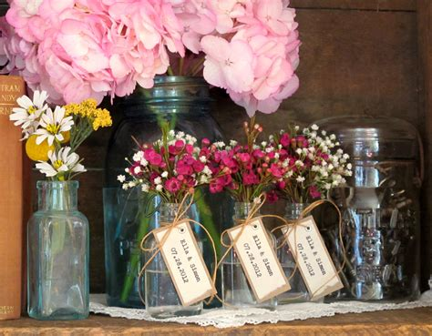 Cheap Party Favors For A Bridal Shower
