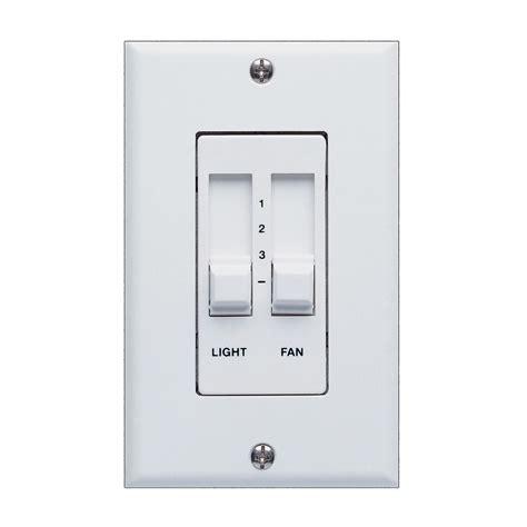 fan light dimmer switch ceiling fan switches neiltortorella com