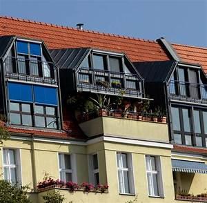 Klug Immobilien Berlin : anbauwand mit paneel ~ Lizthompson.info Haus und Dekorationen