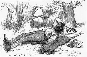Huckleberry Finn | The Book Haven
