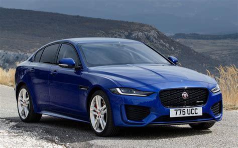 jaguar xe  dynamic wallpapers  hd images car