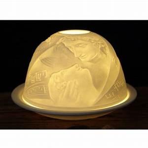 Starlight Nr 150 Hellmann Teelicht Porzellanwindlicht Teelichthalter eBay
