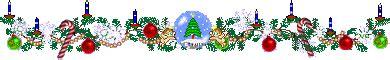 testo canzone oh happy day testo canzone natalizia oh happy day