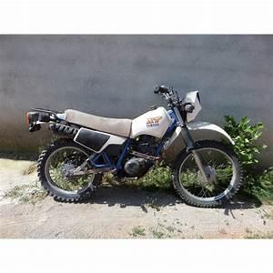 Pieces Moto Suzuki : moto 125 occasion occasions motos honda moto occasion ~ Melissatoandfro.com Idées de Décoration