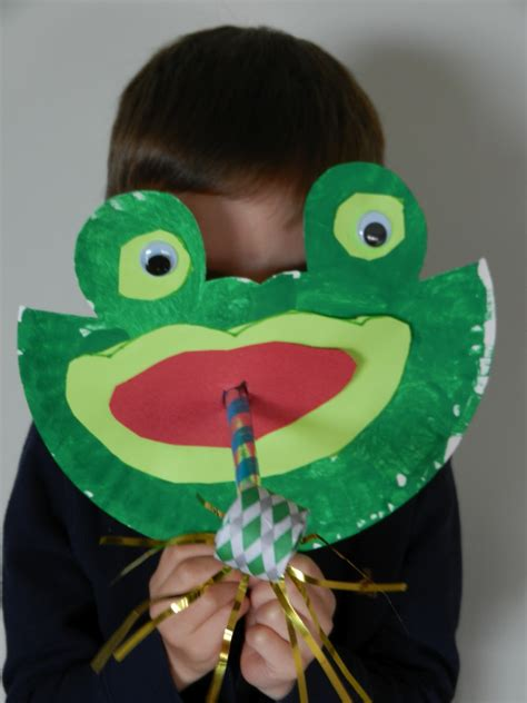lesson planning mommy fun  frogs great lakes