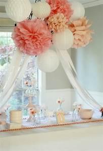 balloon decorations wedding bridal showers balloon