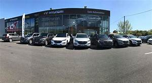 Peugeot Maurel Albi : hyundai albi siala automobiles l 39 quipe votre service blog maurel auto ~ Gottalentnigeria.com Avis de Voitures