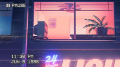aesthetic windows themes themebeta
