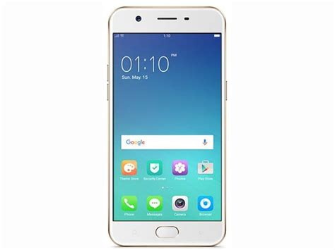 Bangladesh Mobile Price by Oppo F3 Lite Mobile Price In Bangladesh