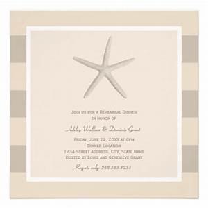 best 25 rehearsal dinner invitation wording ideas on With rehearsal dinner invitations wedding paper divas