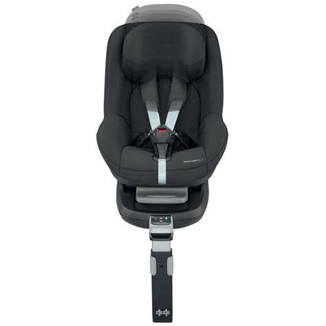 siege auto pearl siège auto pearl nomad black groupe 1 de bebe confort