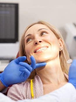 dental insurance  patients lakeshore dental