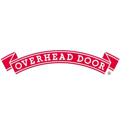 overhead door company garage doors from overhead door include residential garage
