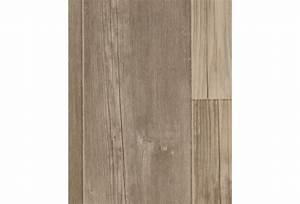 Cv Bodenbelag Günstig : hometrend cv vinyl bodenbelag auslegware holzoptik pinie wei bodenbel ge bei tepgo kaufen ~ Sanjose-hotels-ca.com Haus und Dekorationen