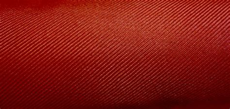 Red Texture Closeup Free Stock Photo Public Domain Pictures