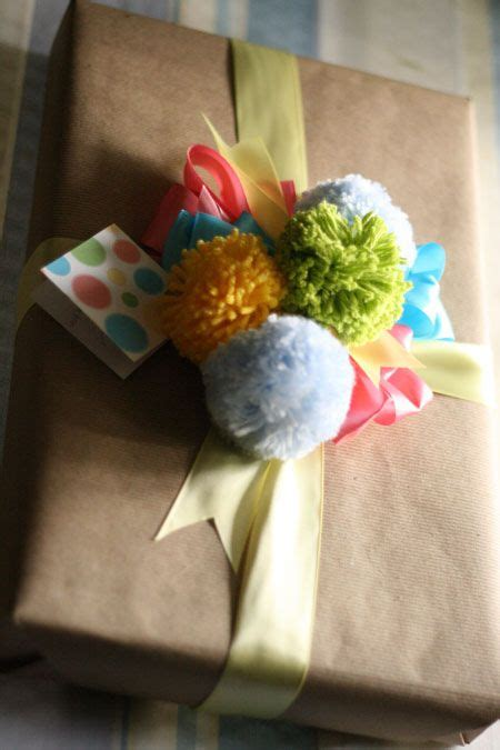 baby shower wrapping ideas 25 best ideas about baby gift wrapping on