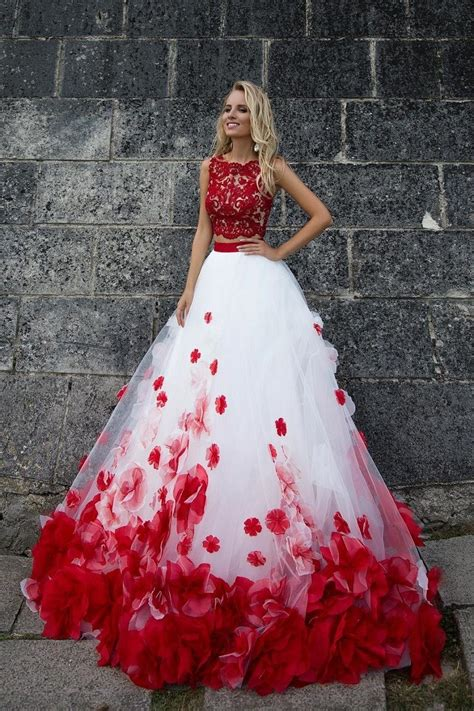 I Love This Beautiful Wedding Dress Im Very Inspired By