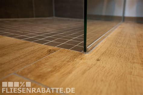 Erstaunlich Kleine Braune Fliesen Bader Braune Bder Mosaik Minimalist Parsvending