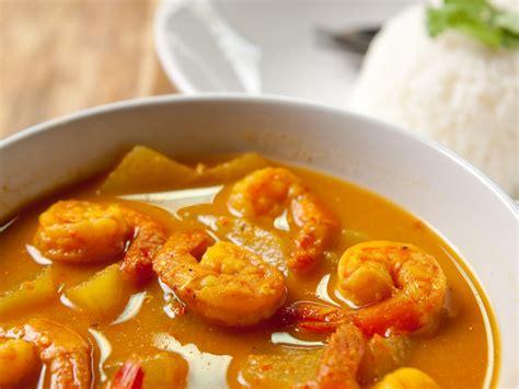 cuisine africaine facile recettes de cuisine africaine