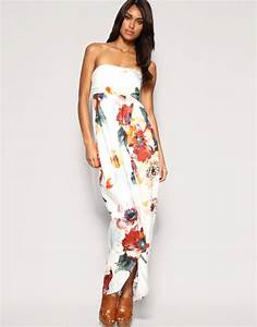 what to wear to a summer daytime wedding for guests 2018 With beautiful dresses to wear to a wedding