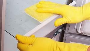 Kühlschrank Richtig Reinigen : k hlschrank reinigen eine anleitung in f nf schritten wer weiss ~ Yasmunasinghe.com Haus und Dekorationen