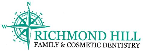 Richmond Hill Family & Cosmetic Dentistry  Family. Private Background Checks Locum Medical Group. What Colleges Have Forensic Science As A Major. University Of Chicago Msw Bayonet Point Rehab. Best Website Builder Hosting. How To Compare Mortgages Dentist Alabaster Al. Icd 9 Esophageal Cancer Qualify For Chapter 7. Galapagos Island Vacation Packages. Thai Yoga Massage Certification