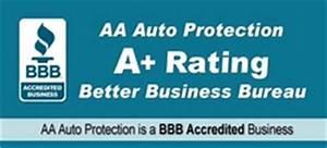 Auto Warranty B... Aa Warranty Quotes