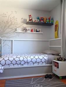 Ikea Hochbett Kura : 12 best kinderbett kura images on pinterest child room ~ A.2002-acura-tl-radio.info Haus und Dekorationen