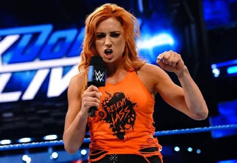 becky lynch   explanation   character