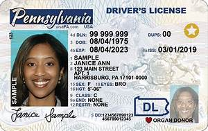 REAL ID Frequen... Real Id