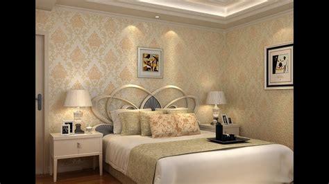 tren wallpaper dinding kamar tidur utama   youtube