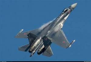 If the J-20 Stealth Fighter Is So Amazing Why Is China ...