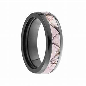 camo wedding rings for women wedding and bridal inspiration With women camo wedding rings