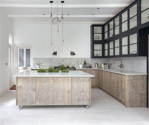 bathroom cabinet ideas design best 25 whitewash cabinets ideas on white