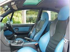 OnlyZ3 Roadster & Coupé