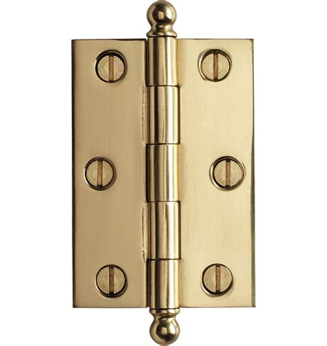 pin hinges for cabinets 2 1 2 quot ball tip cabinet hinges rejuvenation