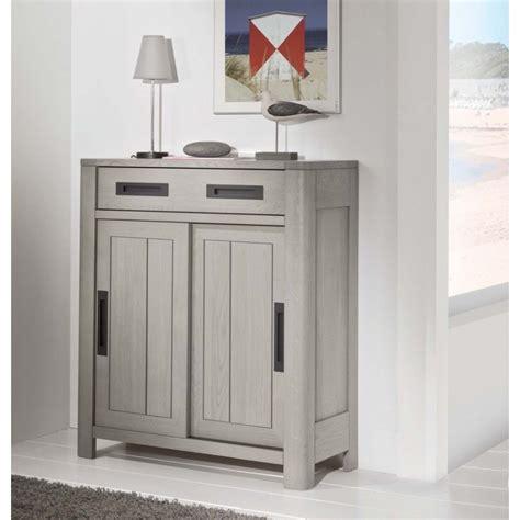 meuble de rangement entree petit meuble rangement pour entree maison design bahbe