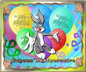 Carte Anniversaire Pour Enfant : cartes d anniversaire pour enfants ~ Melissatoandfro.com Idées de Décoration