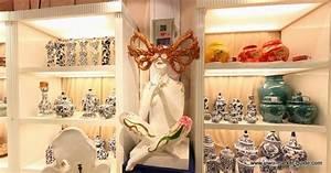 Home Decor Accessories Wholesale China Yiwu 4