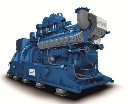 Газопоршневые электростанции гпу mwm купить в москве . цены на газовые генераторы mwm