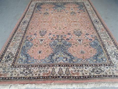 oosters tapijt roze roze perzisch tapijt mdf lakken hoogglans