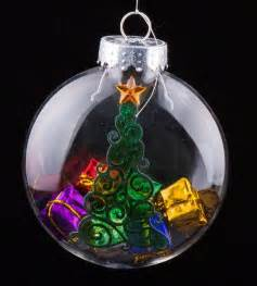 unique tree ornaments