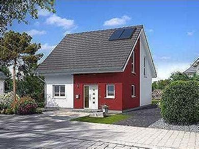 Häuser Kaufen In Weißbach, Hohenlohekreis