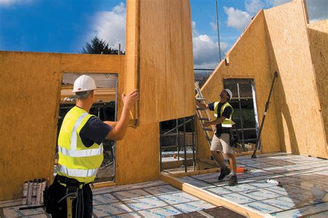 structural insulated panels sips jecohomes