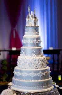 cinderella castle wedding 25 best ideas about cinderella wedding cakes on disney wedding cakes princess