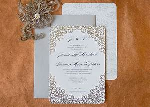 do shutterfly wedding invitations come with envelopes With shutterfly wedding invitations reviews