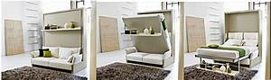 murphy bed over sofa smart wall beds couch combo With wall bed and sofa